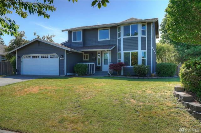 4938 N Bristol St, Tacoma, WA 98407 (#1302483) :: Homes on the Sound