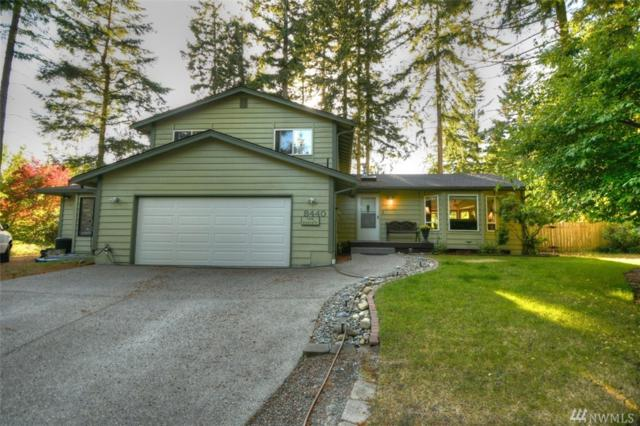 8440 Homestead Ave NE, Olympia, WA 98516 (#1302486) :: Real Estate Solutions Group