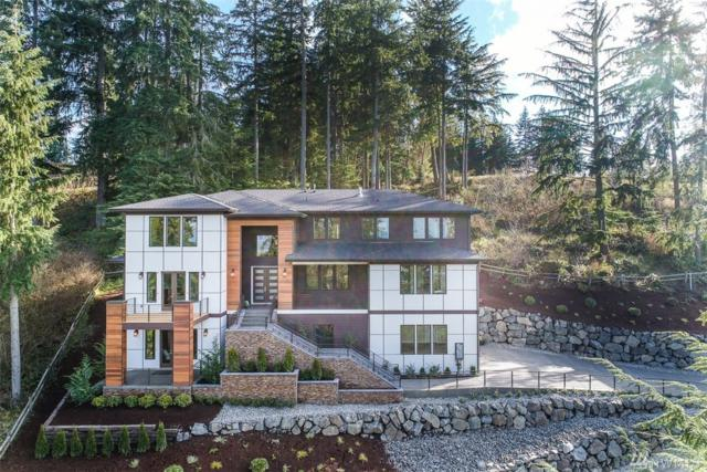17255 SE 63rd Lane (L-1), Bellevue, WA 98006 (#1302501) :: The Home Experience Group Powered by Keller Williams