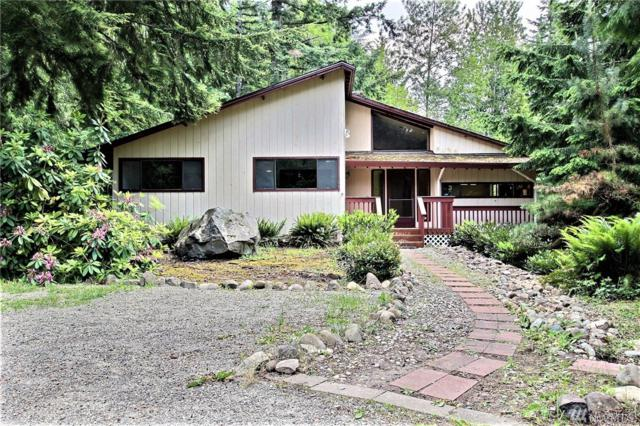 19615 SE 320th St, Kent, WA 98042 (#1302505) :: Real Estate Solutions Group