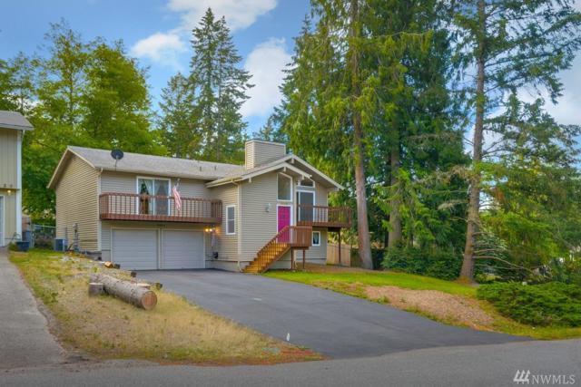 13850 Crestview Circle NW, Silverdale, WA 98383 (#1302532) :: The Home Experience Group Powered by Keller Williams
