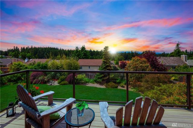 18604 Blue Ridge Dr, Lynnwood, WA 98037 (#1302540) :: Real Estate Solutions Group