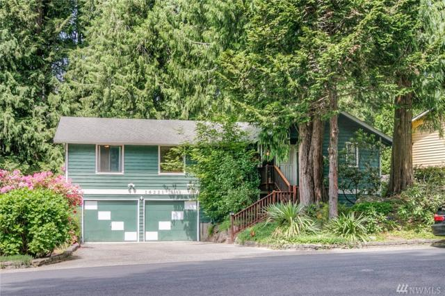 16221 198th Ave NE, Woodinville, WA 98077 (#1302544) :: Real Estate Solutions Group