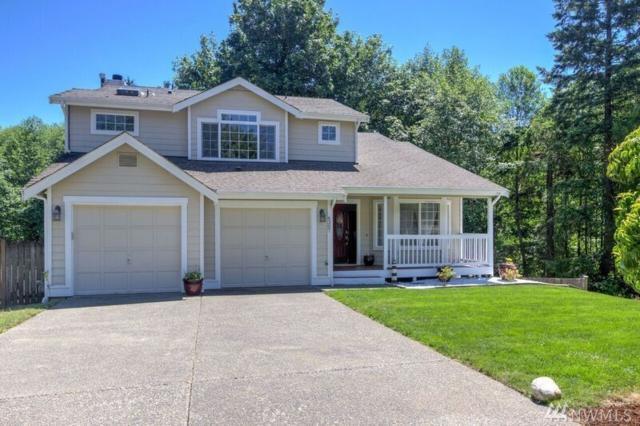 6307 Grandridge Dr SE, Port Orchard, WA 98367 (#1302558) :: Crutcher Dennis - My Puget Sound Homes