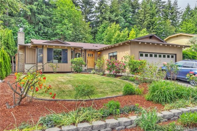 3957 SW 329th Place, Federal Way, WA 98023 (#1302590) :: Tribeca NW Real Estate