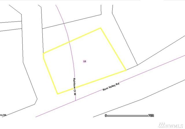 102 Rainbow Ct W, Morton, WA 98356 (#1302620) :: Alchemy Real Estate