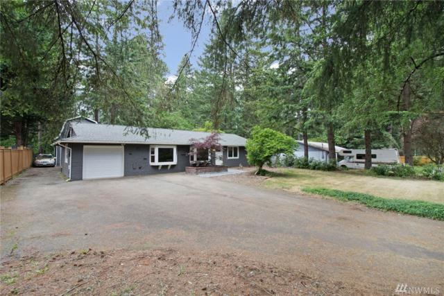 14220 97th Ave NW, Gig Harbor, WA 98329 (#1302637) :: Homes on the Sound