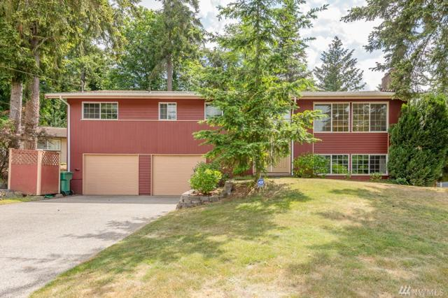 30225 8th Ave S, Federal Way, WA 98003 (#1302659) :: Homes on the Sound