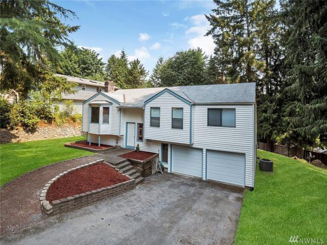 23717 Linda St, Monroe, WA 98272 (#1302660) :: Real Estate Solutions Group