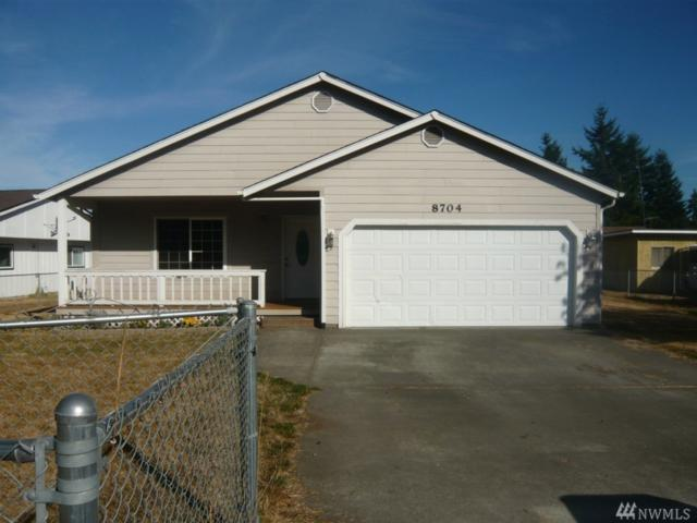 8704 Pepperidge Lane SE, Yelm, WA 98597 (#1302671) :: Real Estate Solutions Group