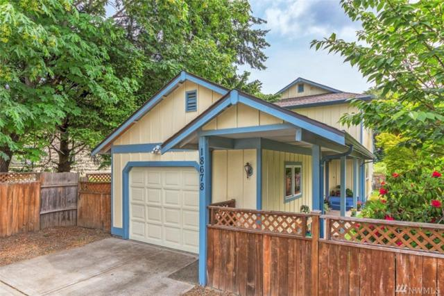 18678 Division Ave NE, Suquamish, WA 98392 (#1302685) :: Keller Williams Realty Greater Seattle