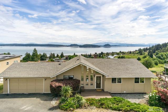 3838 Ridgewood Dr, Oak Harbor, WA 98277 (#1302691) :: Real Estate Solutions Group