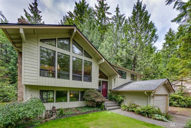 1855 NW Marmot Cir, Silverdale, WA 98383 (#1302693) :: Crutcher Dennis - My Puget Sound Homes