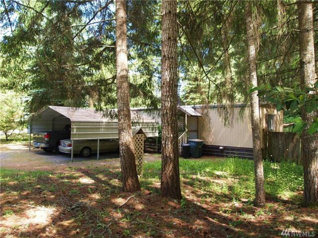 19112 17th St Ct KP, Lakebay, WA 98349 (#1302702) :: Real Estate Solutions Group