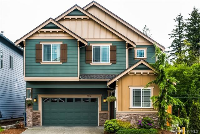 4832 155th Place SW, Edmonds, WA 98026 (#1302724) :: The Home Experience Group Powered by Keller Williams