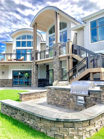 1328 W Woodin Ave W D-17, Chelan, WA 98816 (#1302727) :: Nick McLean Real Estate Group