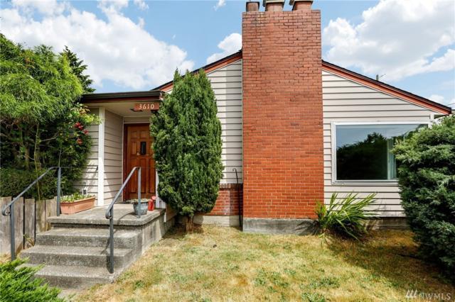 3610 NE 65th St, Seattle, WA 98115 (#1302728) :: Alchemy Real Estate