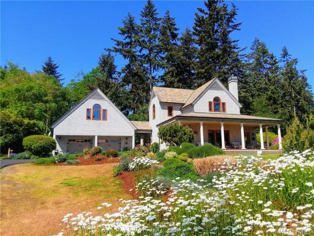 36 Terrace Dr, Port Townsend, WA 98368 (#1302736) :: Real Estate Solutions Group