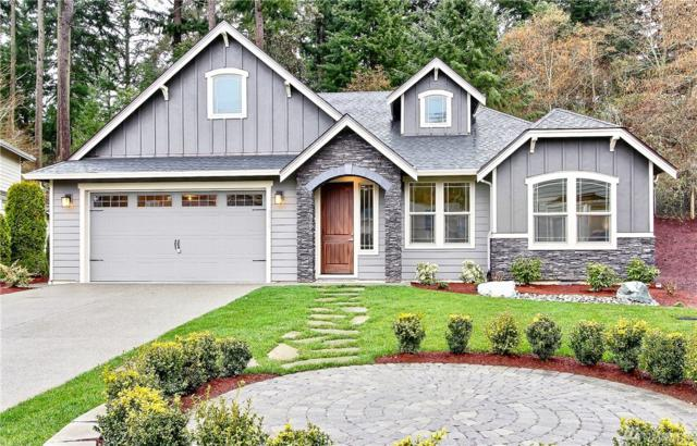 5405 119th St Ct NW, Gig Harbor, WA 98332 (#1302741) :: The Home Experience Group Powered by Keller Williams