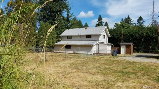 4616 Meridian Ave, Marysville, WA 98271 (#1302756) :: Real Estate Solutions Group
