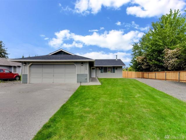 6633 88th Place NE, Marysville, WA 98270 (#1302771) :: Real Estate Solutions Group