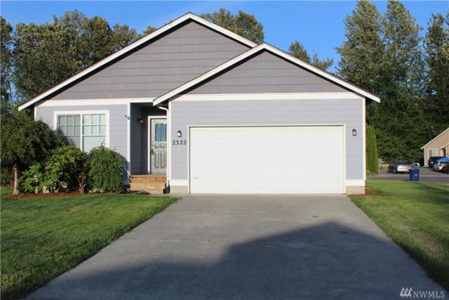 2322 E Meadow Blvd, Mount Vernon, WA 98273 (#1302774) :: Real Estate Solutions Group