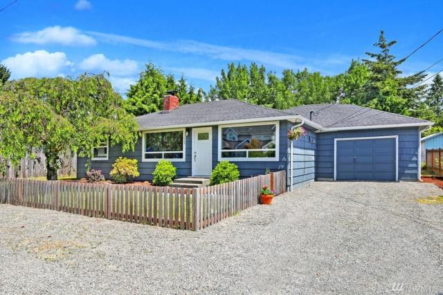 11044 14th Ave SW, Seattle, WA 98146 (#1302775) :: Real Estate Solutions Group