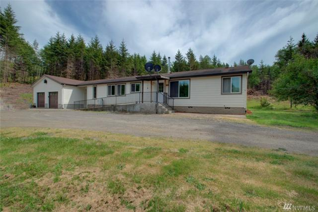 238 Oxbow Rd, Woodland, WA 98674 (#1302783) :: Costello Team