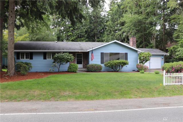 2295 NE John Carlson Rd, Bremerton, WA 98311 (#1302787) :: Homes on the Sound