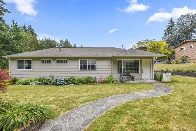 2412 Pauli Dr, Kelso, WA 98626 (#1302800) :: Real Estate Solutions Group