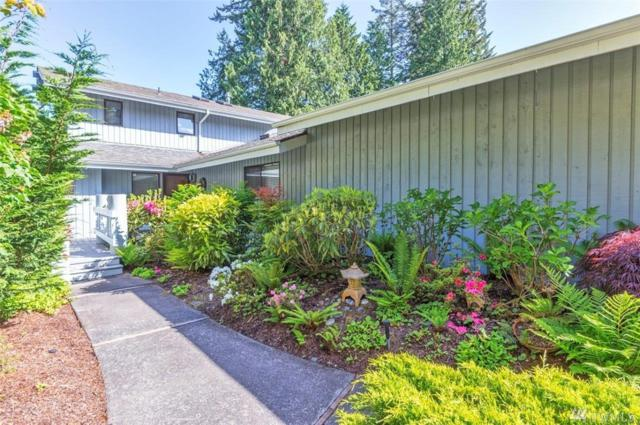 41 Highland Greens Dr #3, Port Ludlow, WA 98365 (#1302814) :: Real Estate Solutions Group