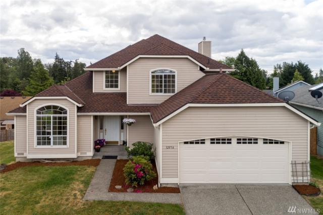 32854 19th Ave SW, Federal Way, WA 98023 (#1302827) :: The Home Experience Group Powered by Keller Williams