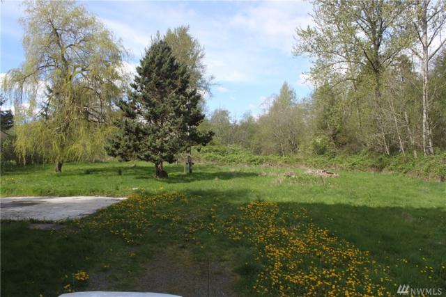 10029 60th St SE, Snohomish, WA 98290 (#1302832) :: Homes on the Sound