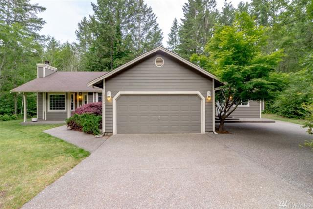 13504 135th Ave KP, Gig Harbor, WA 98329 (#1302833) :: Real Estate Solutions Group