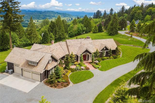 24526 NE 126th St, Duvall, WA 98019 (#1302859) :: Real Estate Solutions Group