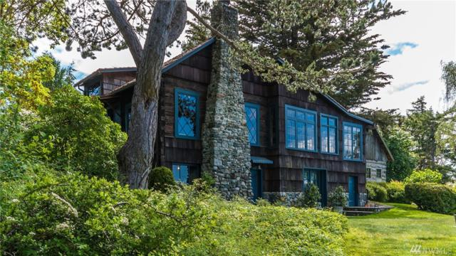 502 NW Coveland St, Coupeville, WA 98239 (#1302883) :: Alchemy Real Estate