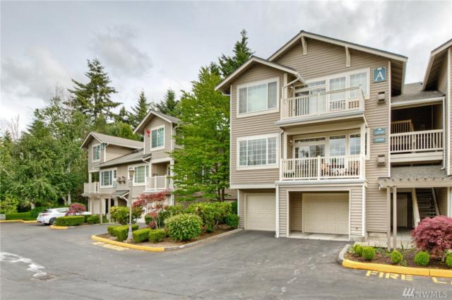 18588 NE 57th Wy, Redmond, WA 98052 (#1302889) :: Real Estate Solutions Group