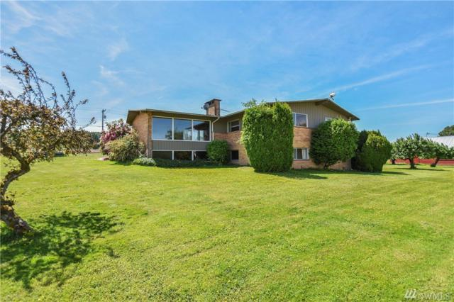 6620 Willow Grove Rd, Longview, WA 98632 (#1302891) :: Homes on the Sound