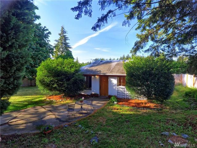 316 Heather Dr, Camano Island, WA 98282 (#1302925) :: Real Estate Solutions Group