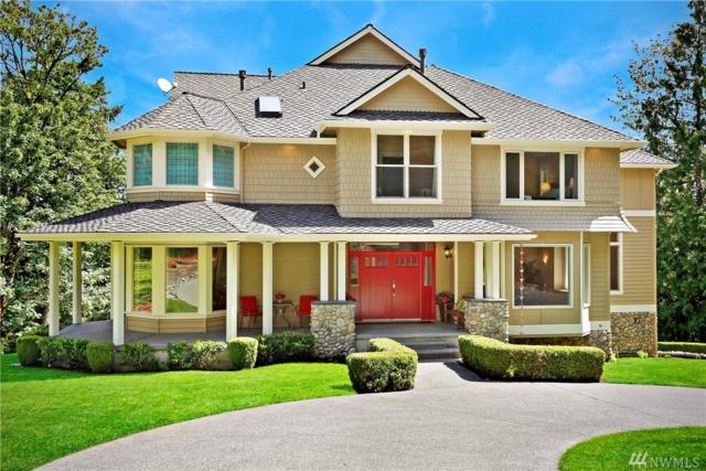 19420 SE 174th St, Renton, WA 98058 (#1302934) :: Homes on the Sound