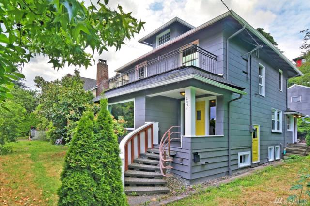 2051 24th Ave E, Seattle, WA 98112 (#1302951) :: Crutcher Dennis - My Puget Sound Homes