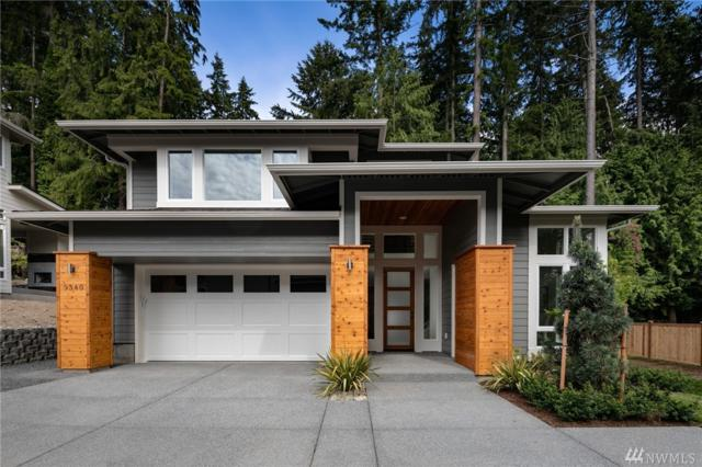9340 232nd St SW, Edmonds, WA 98020 (#1302959) :: Real Estate Solutions Group