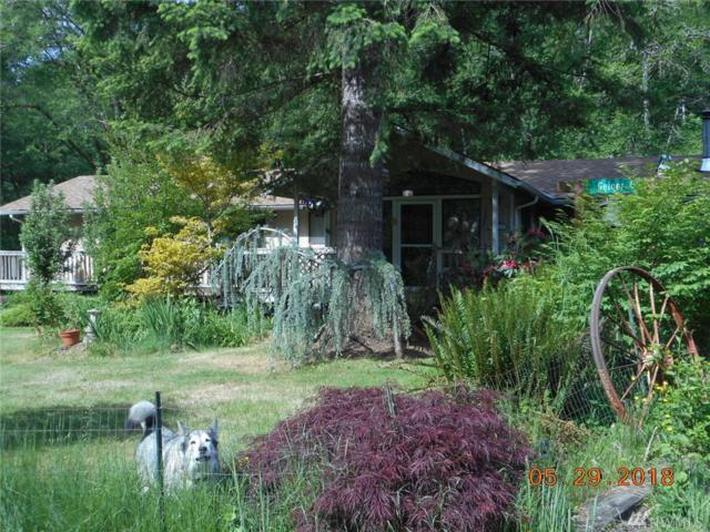 109 Rainbow Ct, Morton, WA 98356 (#1303048) :: Alchemy Real Estate