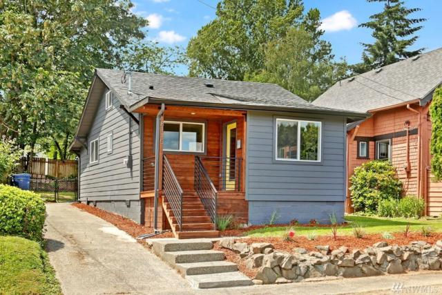 8115 48th Ave S, Seattle, WA 98118 (#1303054) :: Homes on the Sound