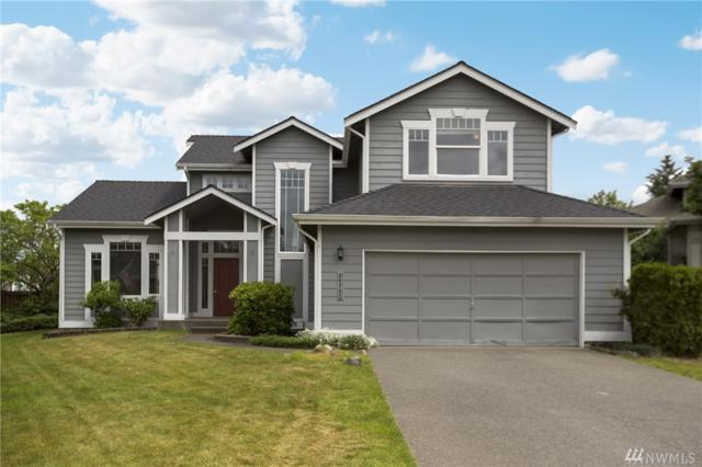 24700 237th Place, Maple Valley, WA 98038 (#1303055) :: Real Estate Solutions Group