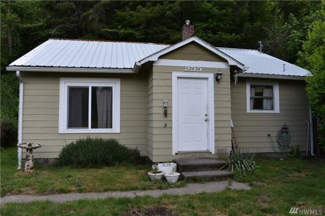 233 Silverbrook Rd, Randle, WA 98377 (#1303060) :: The Home Experience Group Powered by Keller Williams