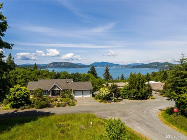 0 Madrona Dr, Anacortes, WA 98221 (#1303083) :: Real Estate Solutions Group