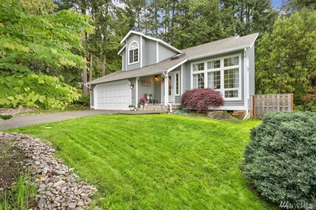 1200 NW Montery Ct, Silverdale, WA 98383 (#1303097) :: Real Estate Solutions Group