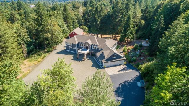 2541 Sapp Rd SW, Tumwater, WA 98512 (#1303098) :: Canterwood Real Estate Team