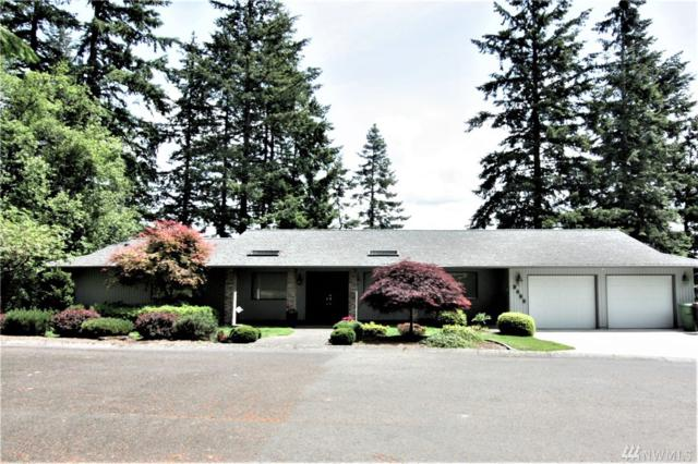 2409 E Lynnwood Dr, Longview, WA 98632 (#1303104) :: Real Estate Solutions Group